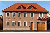 Hotell Eger Ungari