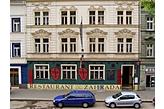 Hotel Prague / Praha Czech Republic