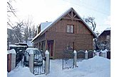 Ferienhaus Vysoká nad Kysucou Slowakei