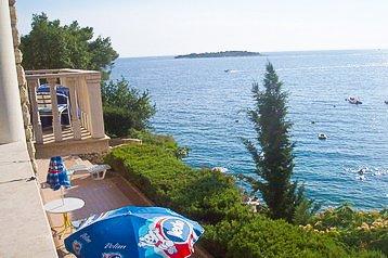Chorwacja tanie wyjazdy 3 dni kondora