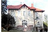 Hotel Moneasa Rumunsko