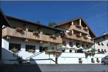 Hotel 13735 Tobadill
