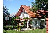 Privát Štítnik Slovensko - více informací o tomto ubytování