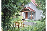 Ferienhaus Turecká Slowakei
