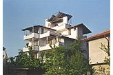 Privát Černomorec Bulharsko - více informací o tomto ubytování