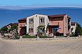 Hotel Constanţa Rumänien