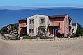 Hotell Constanţa Rumeenia