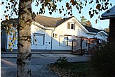 Apartement Patince Slovakkia