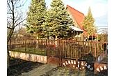 Chata Gyopárosfürdo Maďarsko - více informací o tomto ubytování