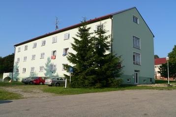 Apartmán 13854 Lipno nad Vltavou