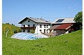 Fizetővendéglátó-hely Gresten Ausztria