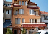Pension Sozopol Bulgaria