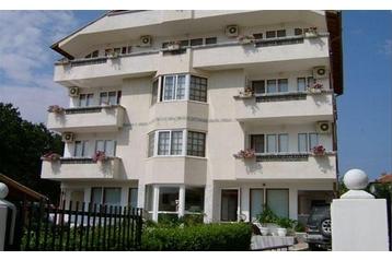 Hotel 13923 Kiten