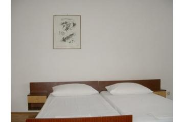 Apartman 13929