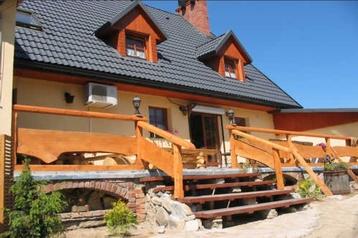 Hotel 13930 Stronie Śląskie