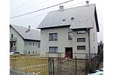 Privaat Podtureň Slovakkia