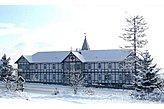 Hotel Tatranská Polianka Slowakei