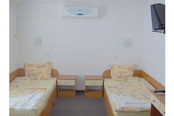 Hotel 13950 Tsarevo: hotels Tsarevo - Pensionhotel - Hotels