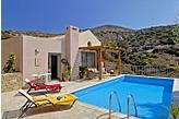 Ferienhaus Agios Nikolaos Griechenland