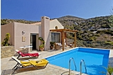 Talu Agios Nikolaos Kreeka