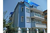 Pension Kiten Bulgarien