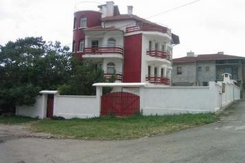 Tsarevo