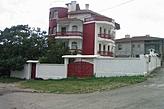Privát Carevo / Tsarevo Bulharsko