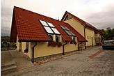 Privaat Liptovský Trnovec Slovakkia