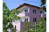 Privát Sinemorec Bulharsko