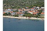 Privát Rogoznica Chorvatsko - více informací o tomto ubytování