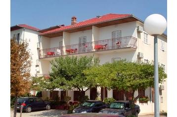 Pension 14055 Starigrad Paklenica