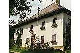 Privát Steinbach am Attersee Rakousko