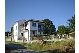 Chata Izgrev Bulharsko