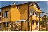 Chata Velika Bulharsko - více informací o tomto ubytování