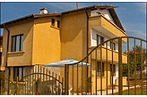 Ferienhaus Velika Bulgarien