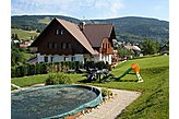 Pension Rokytnice nad Jizerou Czech Republic