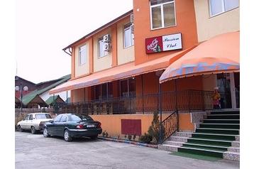 Hotel 14091 Bucureşti