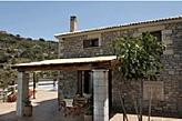 Ferienhaus Falassarna Griechenland