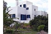 Chata Rhodos / Rodos Řecko