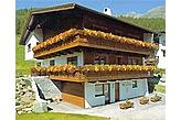 Privaat Sölden Austria