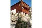 Chata Sozopol Bulharsko - více informací o tomto ubytování