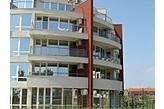 Apartmán Sozopol Bulharsko - více informací o tomto ubytování