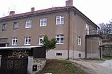 Apartmán Vranov nad Dyjí Česko