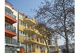Apartmán Pomorie Bulharsko