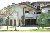 Penzion Řím / Roma Itálie - více informací o tomto ubytování