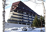Hotel Poiana Braşov Rumunsko
