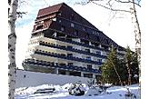 Hotel Poiana Braşov
