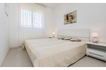 Tengerparti Apartman 14195