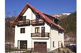 Ferienhaus Moeciu Rumänien