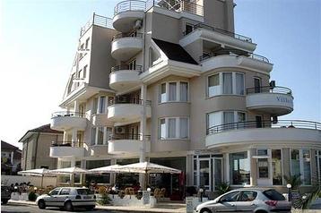 Hotel 14226 Černomorec